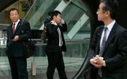 Đừng làm việc như người Nhật: Luôn luôn phải chờ sự chấp thuận của cấp trên, chết vì làm việc quá sức hay thấy tội lỗi khi được nghỉ phép
