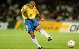 """Lý giải cú sút phạt """"quả chuối"""" huyền thoại của danh thủ Roberto Carlos đã đi vào lịch sử bóng đá thế giới"""