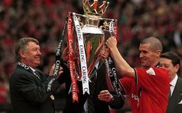 Cơn say tuổi 21 đem về cho Sir Alex Ferguson bản hợp đồng ưng ý nhất đời