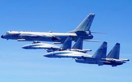 """""""Ông già gân"""" Trung Quốc có thể khiến Hải quân Mỹ ôm hận?"""
