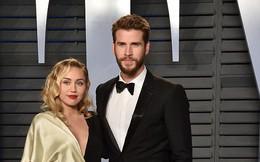 Đây là phản ứng của Liam Hemsworth giữa tin đồn chia tay Miley Cyrus