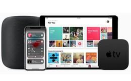 Giải ngố về AirPlay 2 - giao thức truyền âm thanh đa thiết bị độc quyền của Apple