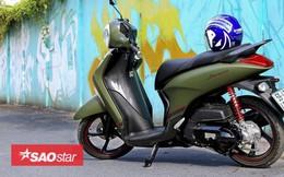 3 xe tay ga 'rẻ mà đẹp' giá dưới 30 triệu đồng đang bán tại Việt Nam