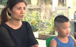 Vụ trao nhầm con ở Ba Vì: Đêm đầu tiên nhiều cảm xúc của hai gia đình sau khi đón đứa con máu mủ trở về