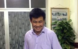 Xin ý kiến lãnh đạo Bộ chấm thẩm định lại môn Ngữ Văn tại cụm thi Lạng Sơn