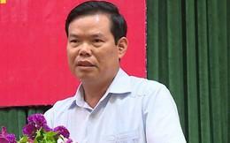 Thư ngỏ của Bí thư Tỉnh ủy Triệu Tài Vinh gửi ngành giáo dục tỉnh năm 2015