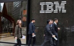 10 công việc được các hãng công nghệ trả lương cao ngất ngưởng dù... không liên quan đến công nghệ