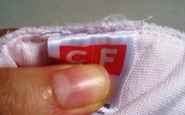 Vụ nghi vấn gian lận tem nhãn: Con Cưng nói lỗi do Cty sản xuất Thái Lan