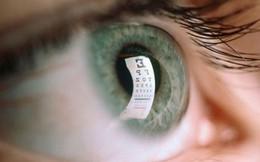 Cô gái 23 tuổi gần như bị mù vì có thói quen này trước khi đi ngủ, ai trong trường hợp như vậy cần phải cẩn trọng