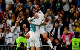 Chelsea ra cái giá quá đắt để Real Madrid có được Eden Hazard