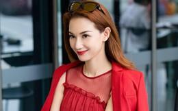 Bị đồn có đại gia chống lưng để mở công ty, Quỳnh Chi viết tâm thư đáp trả khiến cư dân mạng tâm phục khẩu phục