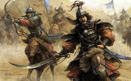 Dù tàn bạo, đội quân Mông Cổ cũng không làm việc này ngay cả khi thống nhất Trung Nguyên