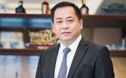 Bí thư Trương Quang Nghĩa: Phiên tòa Vũ 'nhôm' xử kín do tội Cố ý làm lộ bí mật Nhà nước