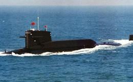 """Không phải 1 mà tới 3 điểm """"chết người"""": Kỹ sư Nga vạch trần lỗ hổng tàu ngầm Trung Quốc"""