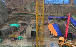 Đập thủy điện vừa vỡ tại Lào có quy mô như thế nào?