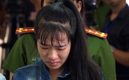 Chủ cơ sở mầm non dùng dao dạy trẻ ở Sài Gòn lãnh 3 năm tù