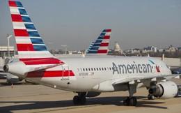 Hàng loạt hãng bay Mỹ có nguy cơ bị cấm ở Trung Quốc