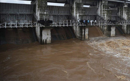 Campuchia phát cảnh báo về ảnh hưởng của việc vỡ đập thủy điện Lào