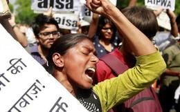 """Ấn Độ: Cưỡng hiếp và """"chôn xác nạn nhân"""" tại trung tâm bảo trợ"""