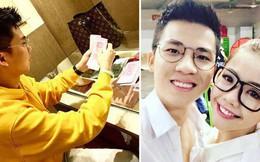 """Chàng trai trẻ bị ném đá vì làm việc cật lực mua túi hàng hiệu cho bạn gái, tuyên bố đó là """"bổn phận của đàn ông"""""""