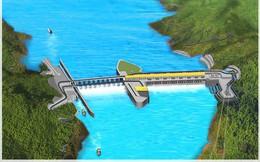 Vỡ đập thủy điện: 3 dự án triệu đô của CMVietnam tại Lào
