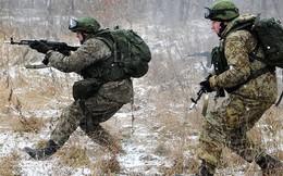 Mỹ-NATO áp sát, Nga tăng cường 70 chiến đoàn ở biên giới phía tây