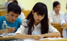 Cô gái 17 tuổi xin 0,1 điểm để được tuyển thẳng Đại học và áp lực đến từ người lớn