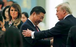 Chuyên gia Mỹ: Dù nắm ưu thế nhưng TQ chẳng dễ dàng thống nhất Đài Loan trước năm 2030