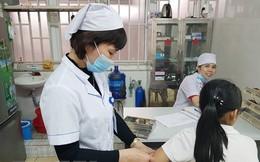 Lào Cai: Chủ quan không tiêm phòng, thêm 2 người tử vong vì bệnh dại