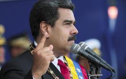Venezuela đổi tiền, loại bỏ 5 số 0 trên đồng Bolivar