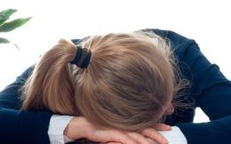 """Nữ nhân viên công sở tại Mỹ """"tham ô"""" hàng nghìn giờ làm để... ngủ"""