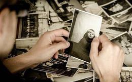 Bạn có nhớ ký ức đầu tiên của mình không? Cẩn thận nhé, nó sai đấy!