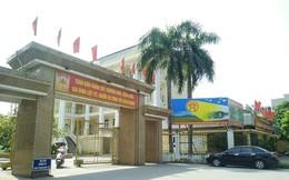 600 giáo viên hợp đồng Hà Nội trước nguy cơ mất việc