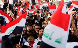 Iraq từ đất nước giàu có trở nên kiệt quệ, chính phủ vội chi 3 tỷ USD để xoa dịu lòng dân