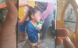Xác định giáo viên đánh bé gái 5 tuổi nứt xương hàm trong trường mẫu giáo ở Sài Gòn