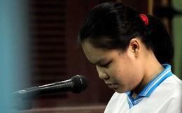 Cô gái giết người lãnh án tử hình được Chủ tịch nước ân xá