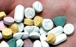 Bác sĩ BV Tâm thần TP HCM cảnh báo: Đã có người ngưng tim,  tử vong sau khi chơi thuốc lắc