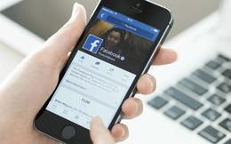 Hướng dẫn cách block lại những người đã block bạn trên Facebook