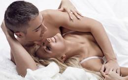 4 kiểu quan hệ tình dục nguy hiểm mà bạn cần tránh: Cần cảnh giác cao độ với cái số 3