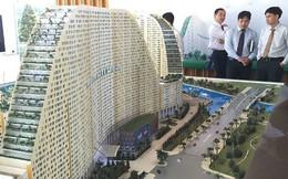 5,6 tỷ USD vốn ngoại đổ vào bất động sản trong 7 tháng