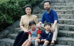 Thảm sát Setagaya: Gia đình 4 người bị giết sạch, hiện trường đầy dấu vân tay và ADN của hung thủ nhưng vụ án vẫn bế tắc suốt 18 năm