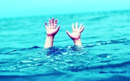 3 học sinh đuối nước thương tâm khi đi cắt cỏ về