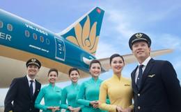 Đại biểu Quốc hội gửi thư phản ánh tiêu cực trong đào tạo phi công tại Vietnam Airlines