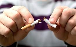 Vợ lãnh cảm vì chồng nghiện nặng thuốc lá
