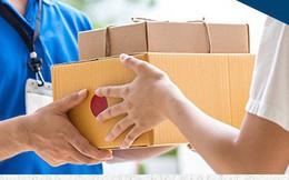 Toàn cảnh về các công ty bán hàng đa cấp và cảnh báo đa cấp bất chính từ Bộ Công thương