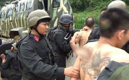 Công an Sơn La: Khi quyết định tiêu diệt 2 trùm ma túy, cảm xúc thấy 'rờn rợn'