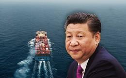 Làm thế nào Trung Quốc thâu tóm được cảng chiến lược của Sri Lanka trong 99 năm?
