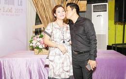 Cuộc sống kín tiếng của Kinh Quốc sau khi ly hôn vợ đầu, cưới nữ đại gia Vũng Tàu