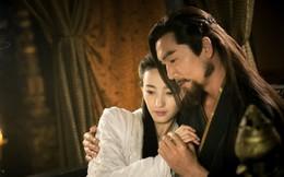 Nàng công chúa kì lạ trong lịch sử Trung Hoa: Nổi tiếng ngây thơ nhưng gián tiếp hại chết 3 người chồng, con trai, phá huỷ cả một quốc gia