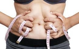 """Cách loại bỏ mỡ thừa """"khó nhằn"""" nhất ở 6 khu vực trên cơ thể: Ai béo bụng đặc biệt nên xem"""